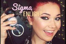 Enlight de Sigma