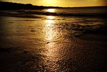 Must See Dunsborough / Checkout the Must See places of Dunsborough in the South West of Perth Western Australia.