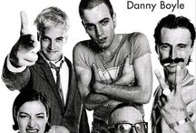 TRAINSPOTTING di D.Boyle droga