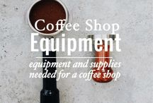 all about coffee shop equipments_2018