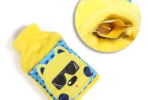 Hot And Cold Water Bags / Buy Hot And Cold Water Bags Online with Plush Cover Which you can Easily Removed and washable too.