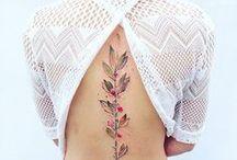 Sogni di tatoo