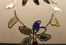 Stunning Jewels