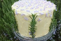 Rosemary: Maddocks Farm Organics. Growing and using Edible Flowers / Rosemary growing and Maddocks Farm Organics & ideas from us & others who inspire us on ways to use it. www.maddocksfarmorganics.co.uk Available April/May