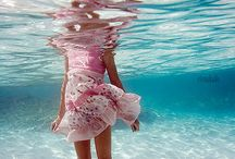 Photogtaphy Tips | underwater photography tips