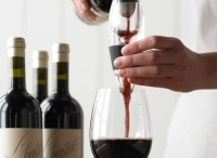 Wine gadgets / by Peter Trapasso