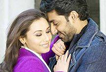 Abhishek Bachchan Kissing Compilation