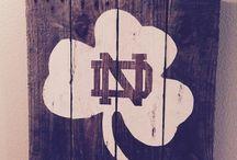 G'Irish