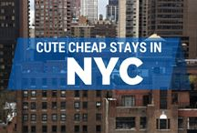 Cheap Rooms & Hotels