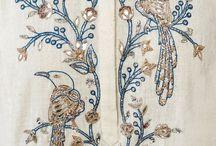 summer embroiderey