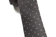 Professional Ties for Work