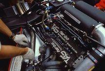 motori e passione