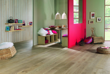 Quality Wood / Brand name, all natural wood floors.