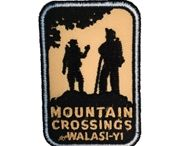 MTX Souveniers / Just in case you slipped out of the shop without buying that souvie you secretly really want, here are links to Appalachian Trail and Mountain Crossings gifts!