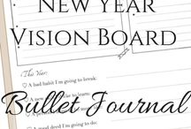 Journals/calendars