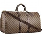 New Louis Vuitton Backpack Bags Outlet / New Louis Vuitton Backpack Bags sale,Buy Louis Vuitton Bags 2014 free shipping. http://louisvuittonfire.com/