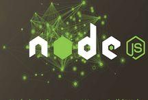Node.js–A Great New Way to Build Web Apps