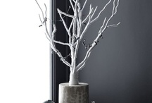 best of holiday decor / by best of BKLYN