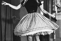 Brigitte Bardot / Pop star