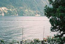 Location | LAKE COMO