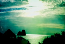 Capri 2011