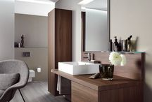 Bathroom / by K.C.Martin Chen