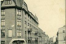 Ahnenforschung Königsberg Unterhaberberg