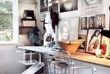 Textiles & Home