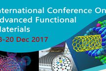 **International Conference**