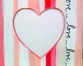 Valentine's Day / by Chris Staatz