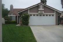 Murrieta Homes! / Murrieta Real Estate - Your Murrieta Real Estate Professional