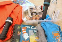 Emergency Kit Tips