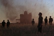 MOVIE - Days of heaven