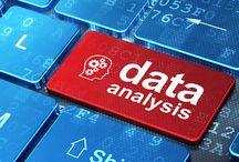 Data Analysis Writing Service