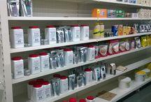 Cerf Dellier Hénin-Beaumont / Découvrez notre magasin d'Hénin-Beaumont, le dernier né mais aussi le plus grand de nos 3 magasins.