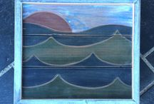 Art by The Captain Surfs