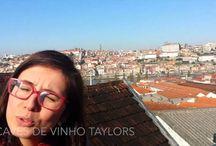 II EEBB - Porto 2015