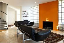 Exceptional uses of natural light / by Marley Romano