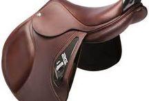 Want to win a cwd 2g saddle??? / Want to win a cwd 2g saddle???