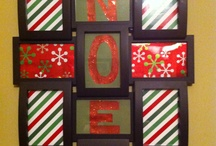 Holiday Art Lesson Ideas