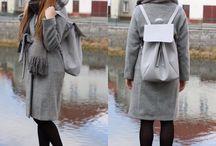 Vogue-factor / Fashion blog
