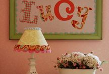 cute items♥