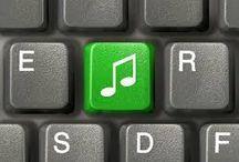 Digital News / Music News, Entertainment, Food, Fashion, Sports, Nightlife, Technology