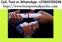 Phone Love Reading, Call Healer / WhatsApp +27843769238