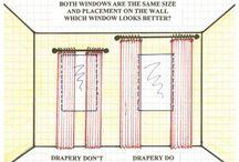 DESIGN TIPS + TRICKS