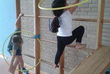 gym.kleuters