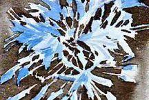 paintings by Nataliia Ignatiadi /  nataliia.ignatiadi@ignatiadi.de