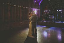 Blogs / These are some examples of blogs we have appeared on, and amazing real weddings our bands have played.