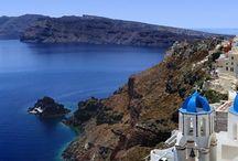 True Greece