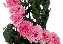 kwiaty, kompozycje, ozdoby,